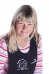 Diane Amesbury : Senior Practitioner